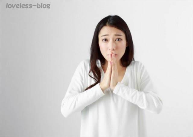 9/28 キャバ嬢の上手な断り方