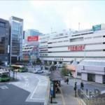 本当は秘密にしたい…東京で稼げる穴場的なキャバクラ!