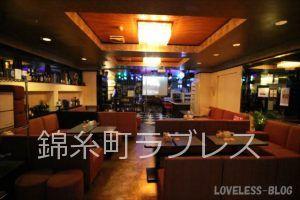 高時給、厚待遇が自慢の錦糸町ファーストクラブ