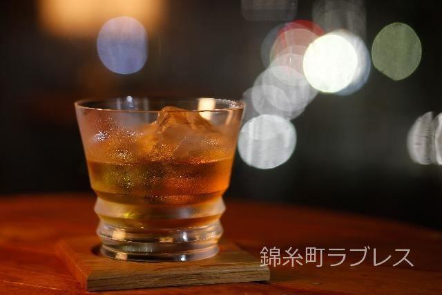 錦糸町のキャバクララブレスはおすすめ
